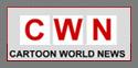 0-cwn