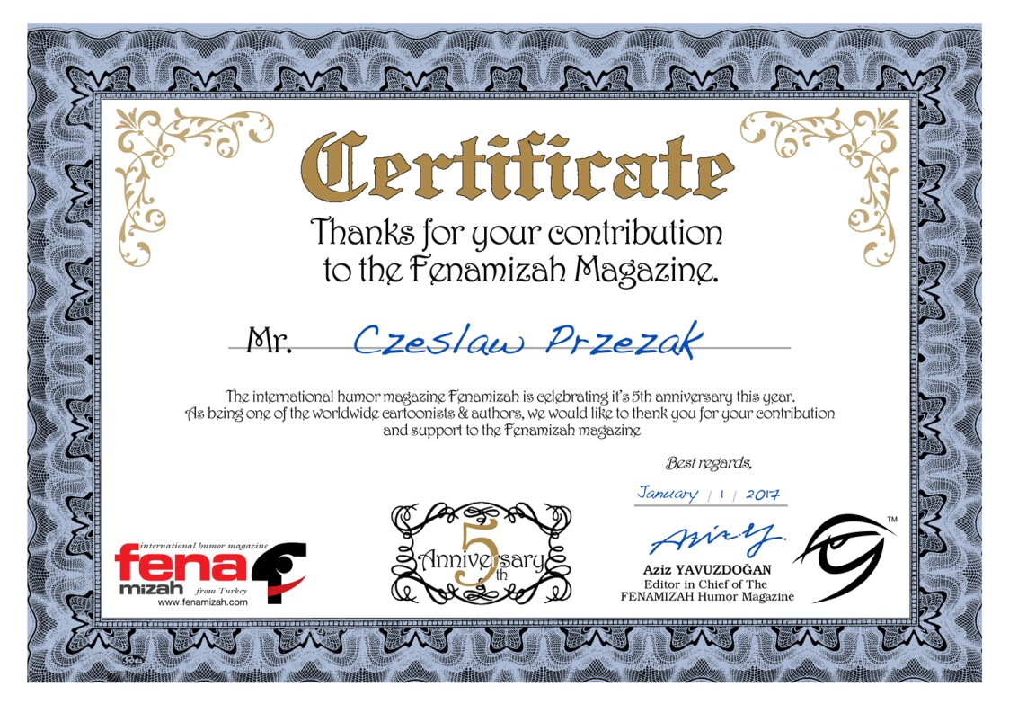 czeslaw_przezak-certificate-fm