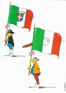 Italia 1860 1946